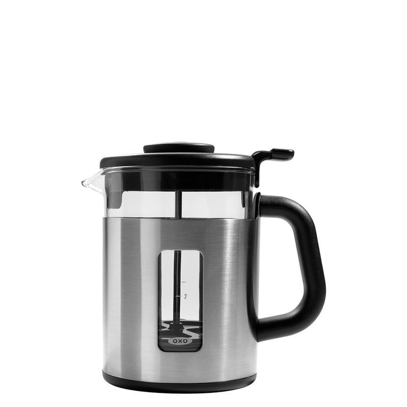 719812032337 Oxo French Press  Cup