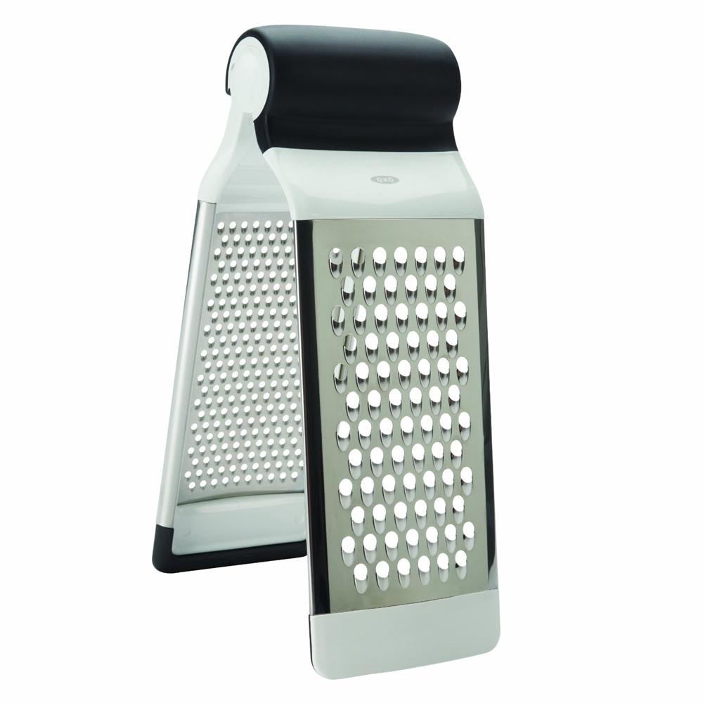 oxo cheese grater