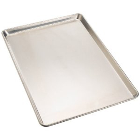 Nordic Ware Commercial 21 X 15 X 1 Inch Sheet Pan