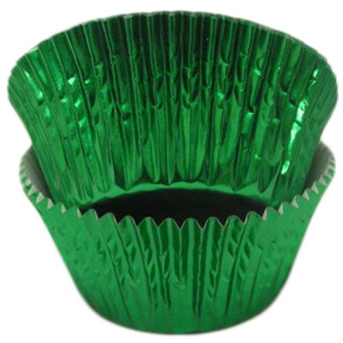 foil baking cups paper liner