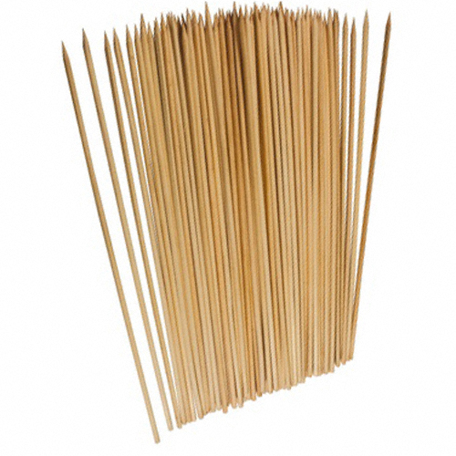 Tbk Premium Rose Wood Cookie Sticks