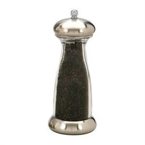 William Bounds 8-1/2-Inch Galaxy Pepper Mill