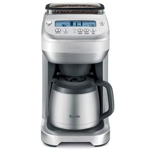 Breville YouBrew 12 Cup Coffee Maker