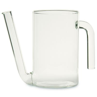 Norpro 2 Cup Glass Gravy Separator