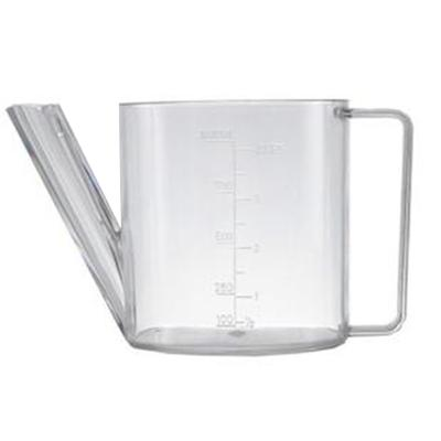 Fox Run 1.5 Cup Gravy Separator