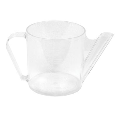 Fox Run 4 Cup Gravy Separator