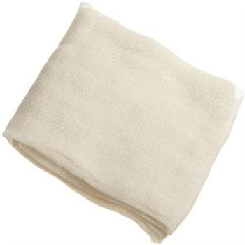 Fox Run Cheese Cloth, 2 Square Yards