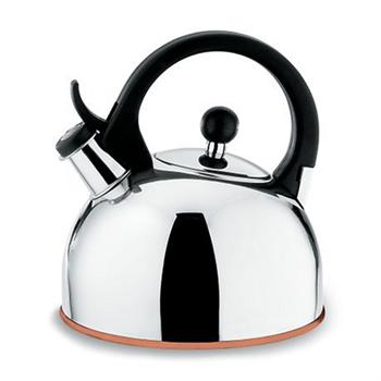 Copco Gismo Copper Bottom Tea Kettle