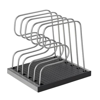 Copco Adjustable Bakeware Organizer