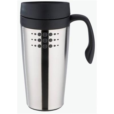 Copco 14-Ounce Intrepid Thermal Travel Mug