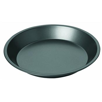 Chicago Metallic NonStick 9 inch Pie Pan