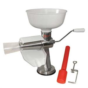 Weston Roma Food Strainer & Sauce Maker