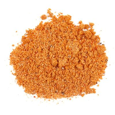 Summer Field Spices Barbeque Seasoning, 1 Ounce
