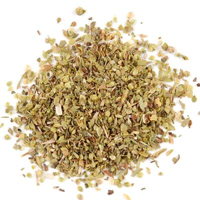 Summer Field Spices Greek Oregano, 1 Ounce
