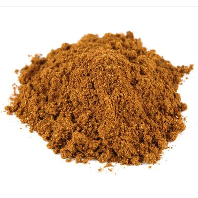 Summer Field Spices Pumpkin Pie Spice, 1 Ounce