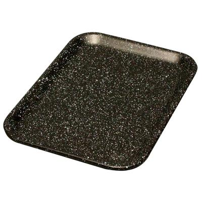Granite Ware Mini Toaster Oven Cookie Sheet