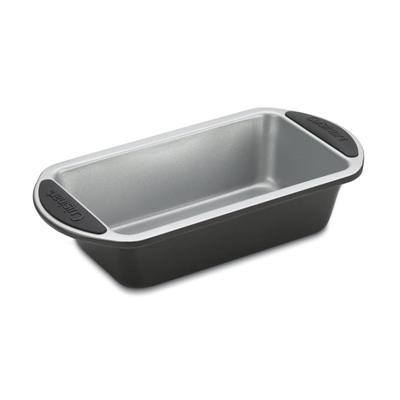 "Cuisinart Easy Grip 9"" Non-Stick Loaf Pan"