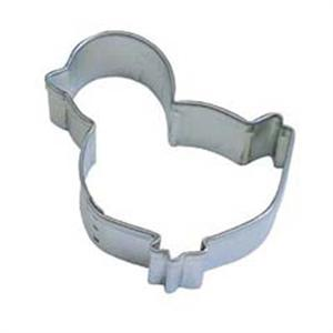 TBK Chicklet  Cookie Cutter
