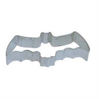 TBK Flying Bat  Cookie Cutter