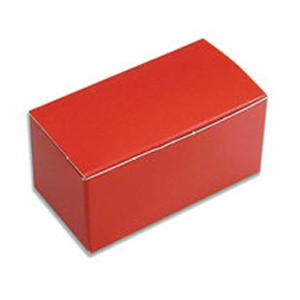 Modpac Mini One Piece Folding Candy Box