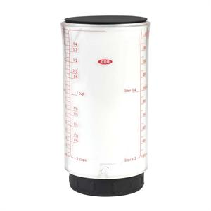 OXO 1-Cup Adjustable Measuring Cup