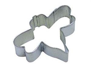 TBK Bumble Bee  Cookie Cutter
