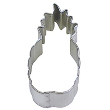 TBK Pineapple  Cookie Cutter