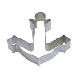 TBK Anchor  Cookie Cutter