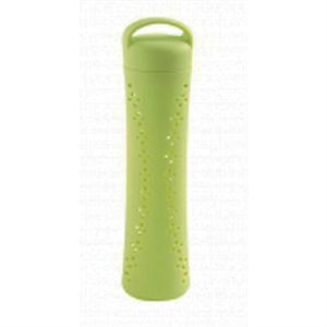 Mastrad Silicone Herb Infuser