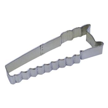 TBK Saw  Cookie Cutter