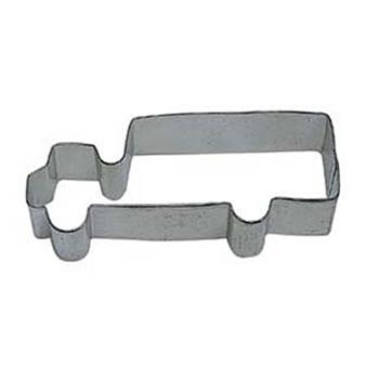 TBK Delivery Truck  Cookie Cutter