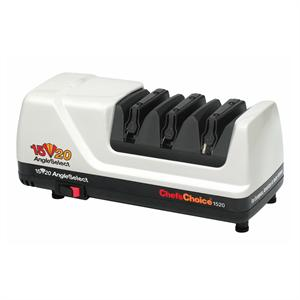 Chefs Choice AngleSelect Knife Sharpener