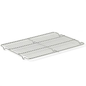 17 Inch x 12 Inch Calphalon Nonstick Cooling Rack