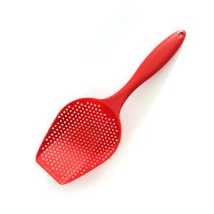 Norpro Medium Scoop Colander