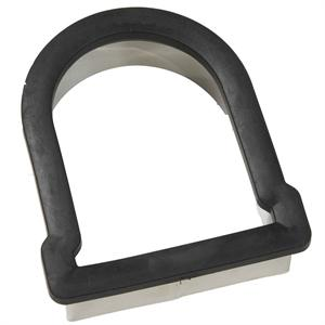 Wilton Tombstone Comfort Grip Cookie Cutter