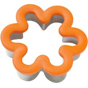 Wilton Flower Comfort Grip Cutter