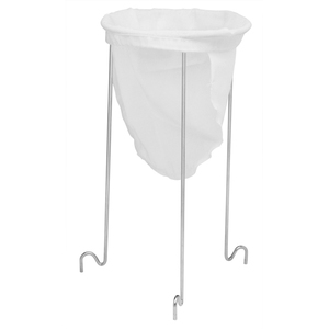 Norpro Jelly Strainer replacement Bags