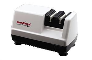 Chef's Choice 310 Compact Diamond Hone Sharpener