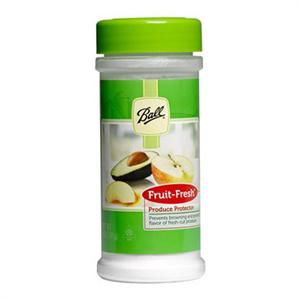 Ball Fruit-Fresh Protector 5-oz