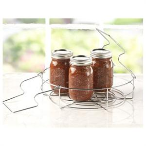 Ball Home Canning Rack 11.9-in