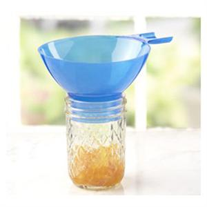 Ball Wide Mouth Funnel 8-in