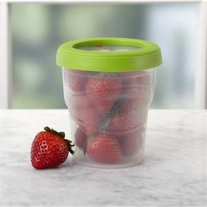 Ball Freezer Jars Set of 2/16-oz