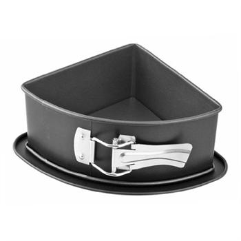 Zenker Just Enough Non-Stick Springform Pan