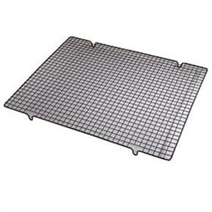 Nordic Ware Extra Large Nonstick Cooling Rack 16 Inch x 20 Inch