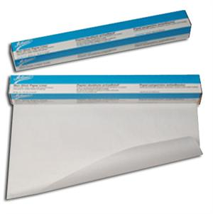 Nonstick Paper Liners, 40 Square Foot Roll