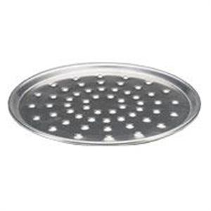 Nordic Ware Commercial 14 Inch Traditional Pizza Pan