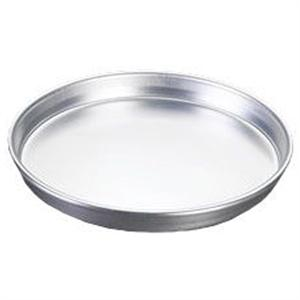 Nordic Ware Commercial 14 Inch Deep Dish Pizza Pan