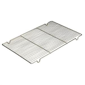 Fox Run 12.5 Inch x 18 Inch Chrome Cooling Rack