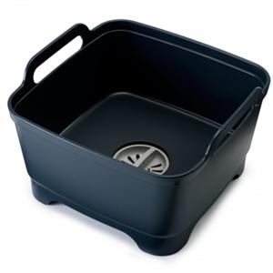 Jospeh Joseph Wash And Drain Dishwashing Bowl