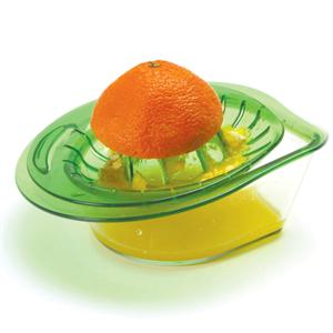 Norpro Citrus Juicer With Tray